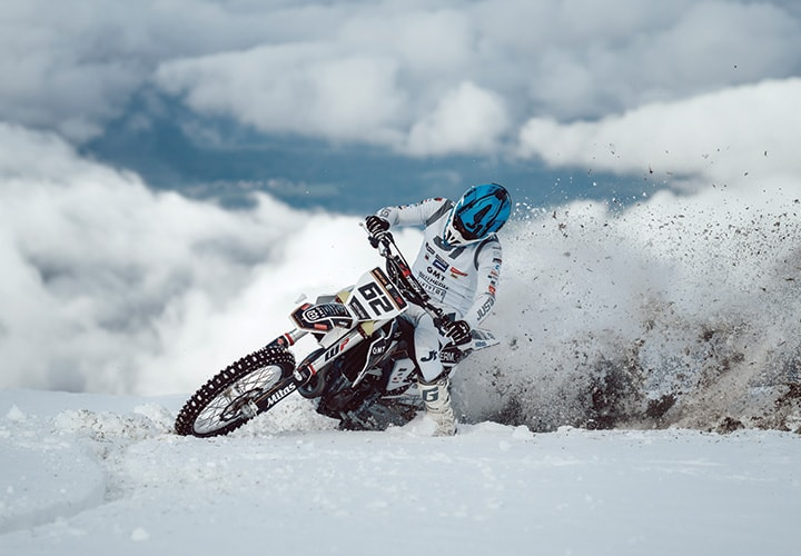 mitas-banner_motorcycle-off-road_ALL-TERRAIN_WINTER-TF-MX_720x500