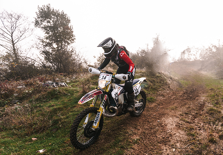 mitas-banner_motorcycle-off-road_720x500px