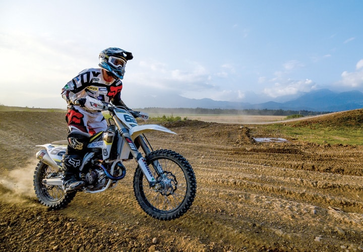 mitas-banner_motorcycle-off-road_ALL-TERRAIN_720x500