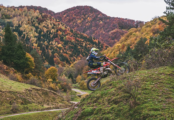 mitas-banner_motorcycle-off-road_ENDURO-SUPER_720x500