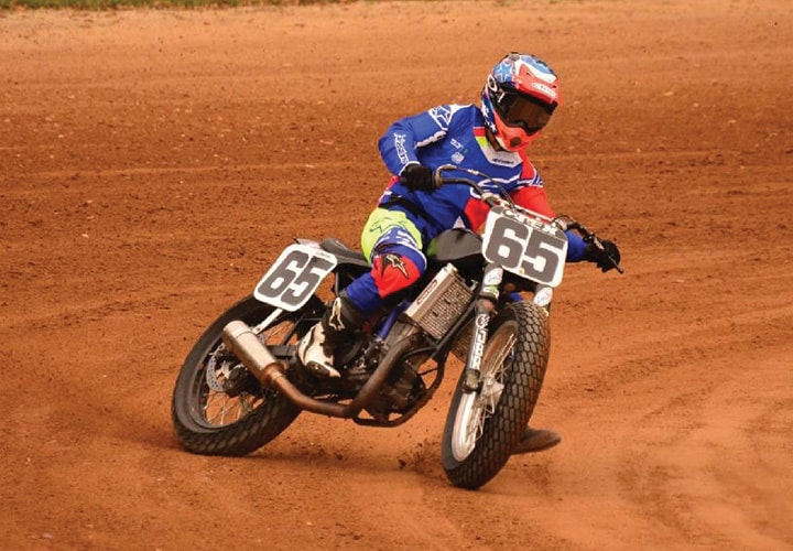 mitas-banner_motorcycle-off-road_flat_track_720x500px