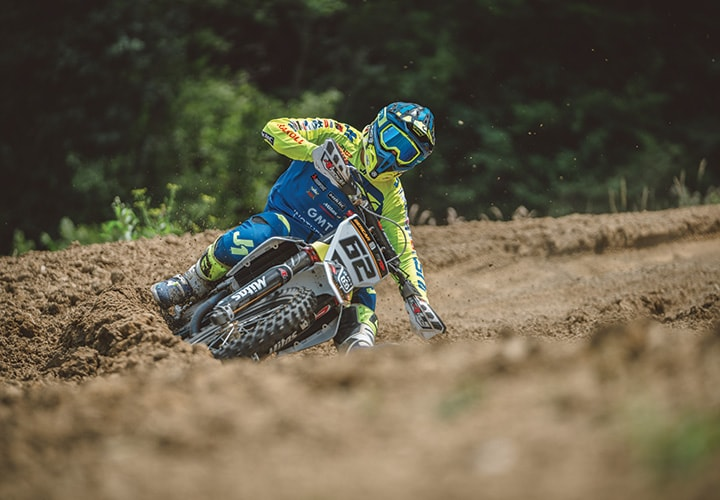 mitas-banner_motorcycle-off-road_motocross_competition_720x500px