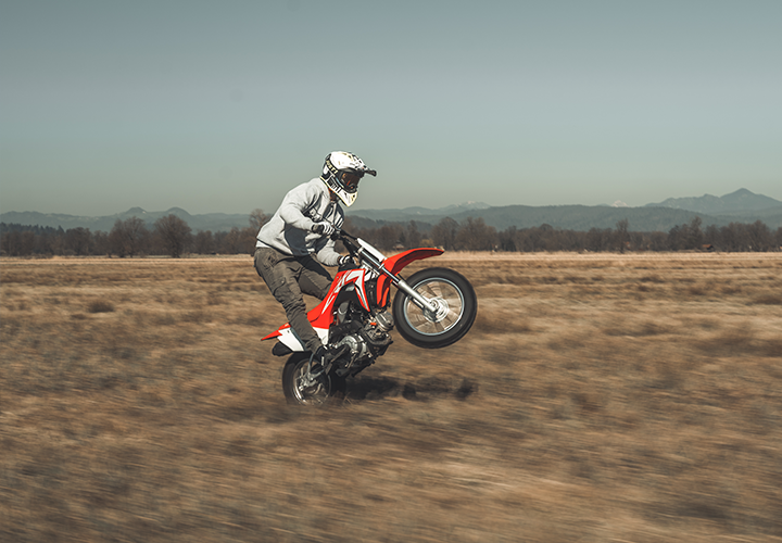 mitas-banner_motorcycle-off-road_pit_cross_720x500px