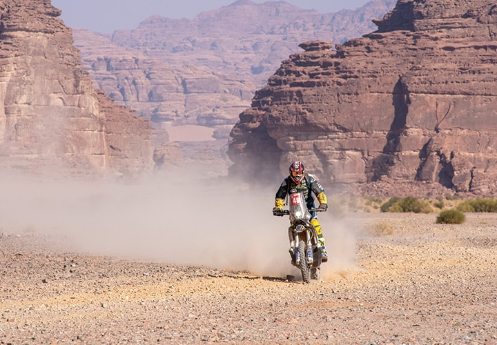 mitas-banner_motorcycle-off-road_rally_720x500