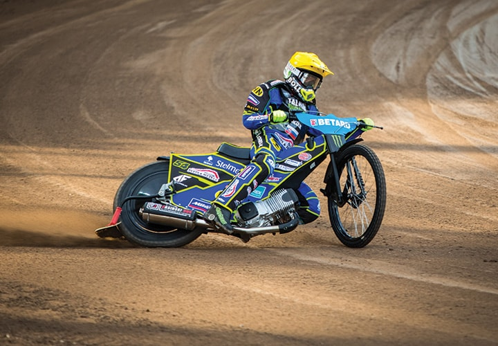 mitas-banner_motorcycle-off-road_speedway_720x500px