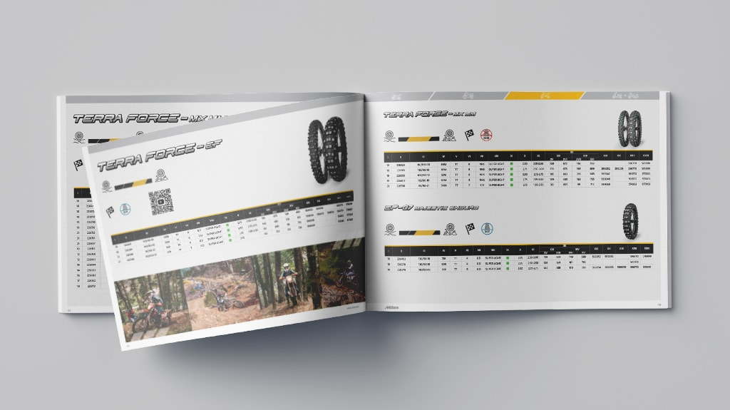 mitas_banner_catalogues-brochures_1024x575