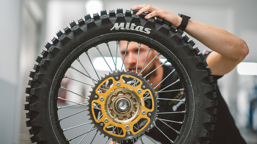 mitas_banner_tyre_knowledge_1024x575