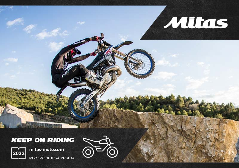 Mitas-Moto-brochure-OFF-ROAD