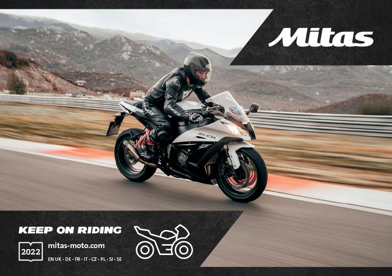 Mitas-Moto-brochure-ON-ROAD