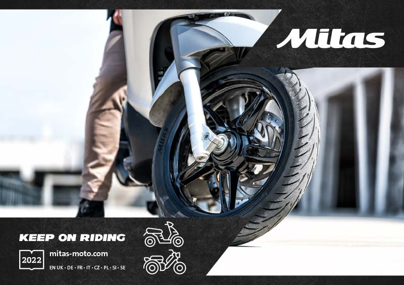 Mitas-Moto-brochure-SCOOTER-MOPED