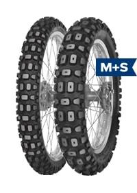 Mitas-MC-23-ROCKRIDER-PAR